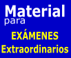 https://sites.google.com/a/dgenp.unam.mx/plasticas/inicio/colegio-eeya/materiales