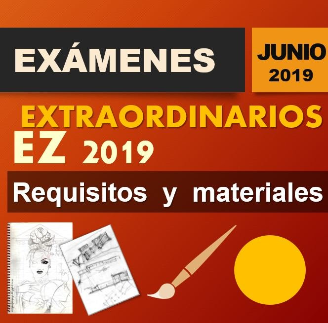 https://sites.google.com/a/dgenp.unam.mx/plasticas/inicio/extraordinarios